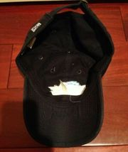 Vintage Lot (3) Embroidered Snapback Trucker Hat Cap Baseball Prevenile HCI CA image 7