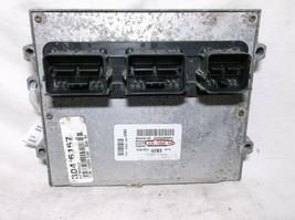 2007..07 Ford F150/LT 5.4L 4X4 /ENGINE COMPUTER/ECU.PCM - $147.26