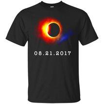 Solar Eclipse Shirt - August 21 2017 - ₨1,622.97 INR+