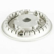 00423449 Bosch Surface Burner Base OEM 423449 - $62.32
