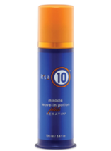 Its A 10 Miracle Leave-In Potion Plus Keratin,  3.4oz