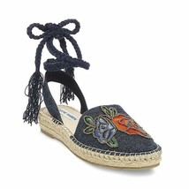 Steve Madden Women'S Mesa Sandal - $69.99