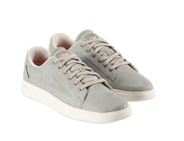 Speedo Mens Lightweight Gray Quart Casual Hybrid Water Shoes image 3