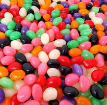 CrazyOutlet Brach's Spiced Jelly Bird Eggs, Jelly Beans Candy Bulk Pack, 3 Lbs - $40.56