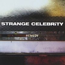 Remedy by Strange Celebrity (CD, Jun-2003, Warner Bros.) - €8,84 EUR