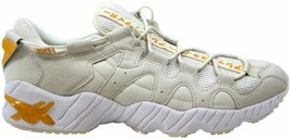 Asics Gel-Mai Birch/Birch 1191A101-201 Men's Size 12 - $81.00