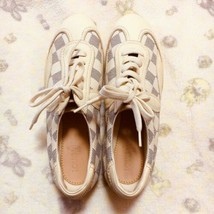 Louis Vuitton Azur sneakers Women's 36 regular store goods purchased No box - $548.45