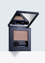 Estee Lauder Pure Color Envy Defining EyeShadow Wet/Dry Choice Shade 22 ... - $19.99