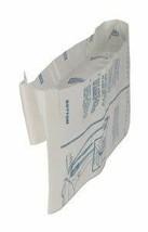 Eureka Vacuum Bag Style F, Style G Pack / 3 - $17.64