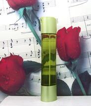 Yves Rocher Neonatura Edp Spray 1.7 Fl. Oz. Nwob - $99.99