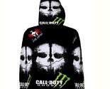 Jorge lorenzo jl99 call of duty ghost hoodie fullprint for women back thumb155 crop