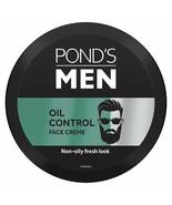 POND'S Men Oil Control Face Creme, 55 g - $15.54