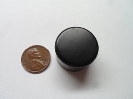 2005 Kia Spectra Radio Stereo Tuner Control Knob Set Oem Free Shipping! - $10.95