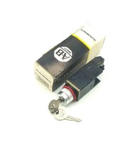 New Allen Bradley  800MR-H31BLAS  2-Position Key Switch Series C - $59.99