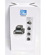Hoover Lithium Life Battery Charger (440005967) - $219.55