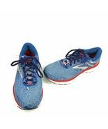 Women's BROOKS Adrenaline GTS 18 Running Sneakers Size 11 - $24.74