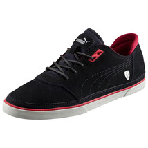 PUMA Ferrari Vulcanized Men's Shoes SIZE 7.5 NWOB - $85.96