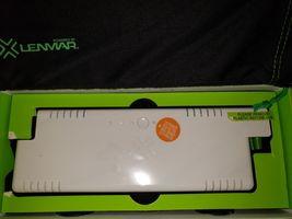 Lenmar Undead Power Chug Plug Apple Macbook Portable Power Charger PPWMB65 image 3