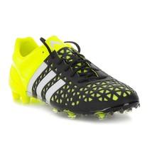 Adidas Shoes Ace 151 Fgag, B32857 - $166.94