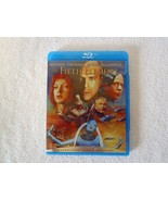 The Fifth Element (Blu-ray Disc, 2007) - $4.94