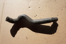 2003-2004 Infiniti G35 Sedan Radiator Upper Coolant Hose Oem - $39.19