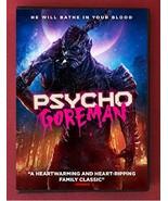 Psycho goreman thumbtall