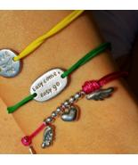 Winged heart bracelet, sterling silver - $46.00