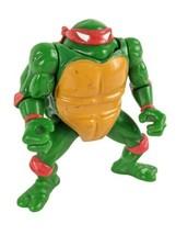 Vintage 1991 Head Droppin' Raph TMNT Teenage Mutant Ninja Turtles Raphae... - $6.97