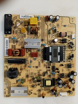 Toshiba 50LF621U19 Power Supply 18W016501 , FSP134-4FS01 - $39.25