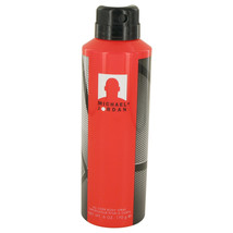 MICHAEL JORDAN by Michael Jordan Body Spray 6 oz - $19.00