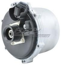 Alternator (11067) Reman Fits 02-04 Bmw 745I 4.4L-V8/150AMP/LIQUID Cooled - $355.30