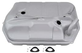 FUEL TANK CR15, ICR15 FITS 85 86 87 88 89 DODGE COLT EAGLE VISTA PLYMOUTH COLT image 3