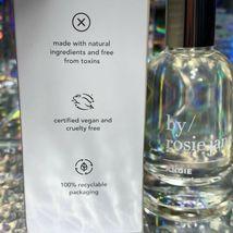 NIB Rosie Jane ANGIE Eau De Parfum EDP 50mL Non Toxic + Vegan + Cruelty Free image 3