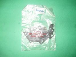 NOS Carburetor Kit Part# d10-sdc - $4.46
