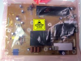 Samsung BN96-25250A (LJ92-019413A) X-Main /Y-Main Board - $40.00