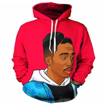 e81d284dff87 Lstar cosmos street style hip hop men women 3d hoodies graphic print 2pac  tupac pharoah hooded