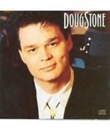 Doug Stone by Doug Stone Cd - $10.75