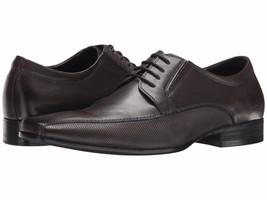 Size 9 KENNETH COLE (Leather) Men's Shoe! Reg$120 Sale$59.99 LastPair! F... - $59.99