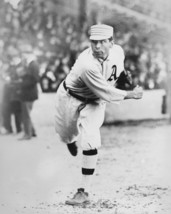 CHIEF BENDER 8X10 PHOTO PHILADELPHIA ATHLETICS A's BASEBALL PICTURE MLB - $3.95