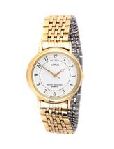 Lorus watch, RPH650 analog, quartz - $38.61