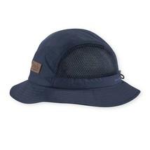 Pistil Designs Men's Maddox Bucket Sun Hat - $38.00