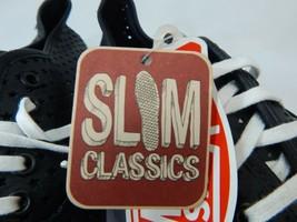 VANS Authentique Slim Perf Stars Taille US 8.5 M EU 39 Femmes Skate Shoe... - $51.34