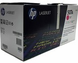 Hp laserjet 507a 1 thumb155 crop
