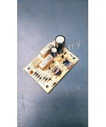 Dryer Timer Control Assy For Speed Queen P/N: 70175301P [Used] - $49.49