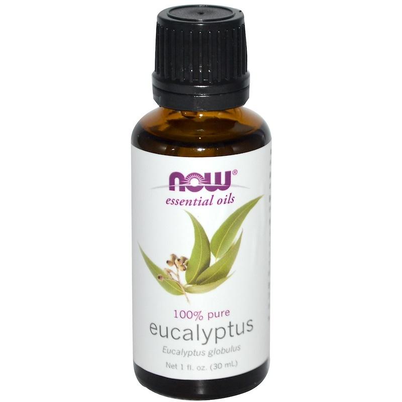 Ementos vitaminas eco vio ecologica natural flores de backh aceites esenciales  aromaterapia 117