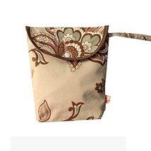 Multi-Function Wet Bags Waterproof Diaper Bag Nappy Bag(21625CM, D)
