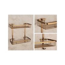bathroom accessories towel rack space aluminum towel rack suits Storage14 - $48.73