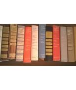 Vintage Reader's Digest Decorator Book Lot - $24.00+