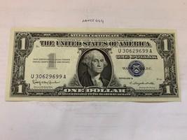 "/<GEM/>1875 OLD RED SEAL SERIES /""GOLD/"" $100 DOLLARS Rep* Banknote W//COA~US SELLER!"