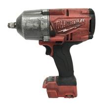 Milwaukee Cordless Hand Tools 2767-20 - $129.00